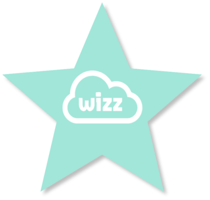 img-estrella-wizz