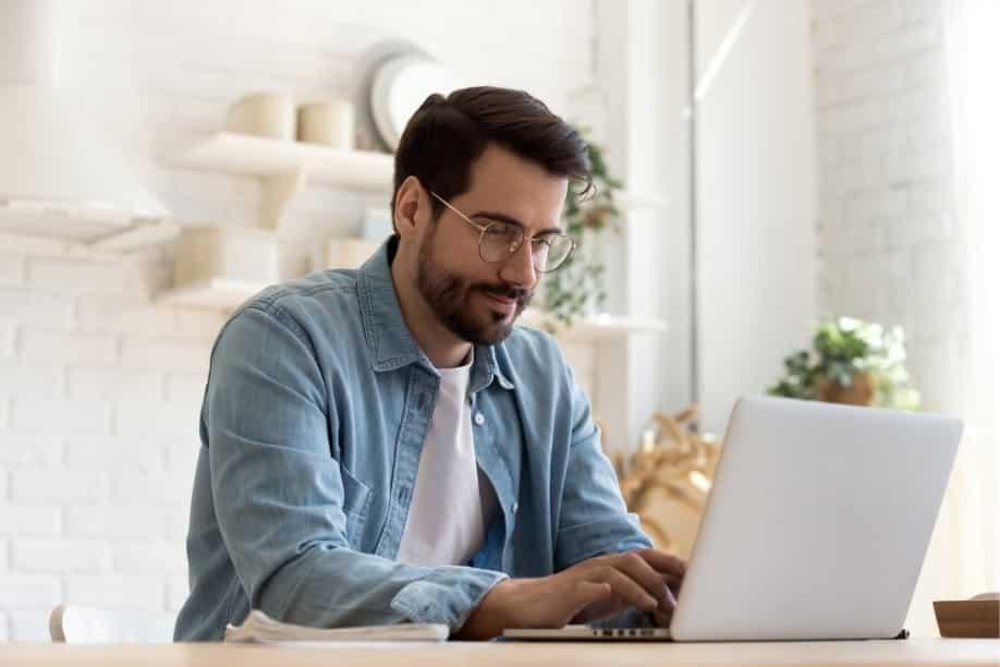 cursos de inglés para adultos online