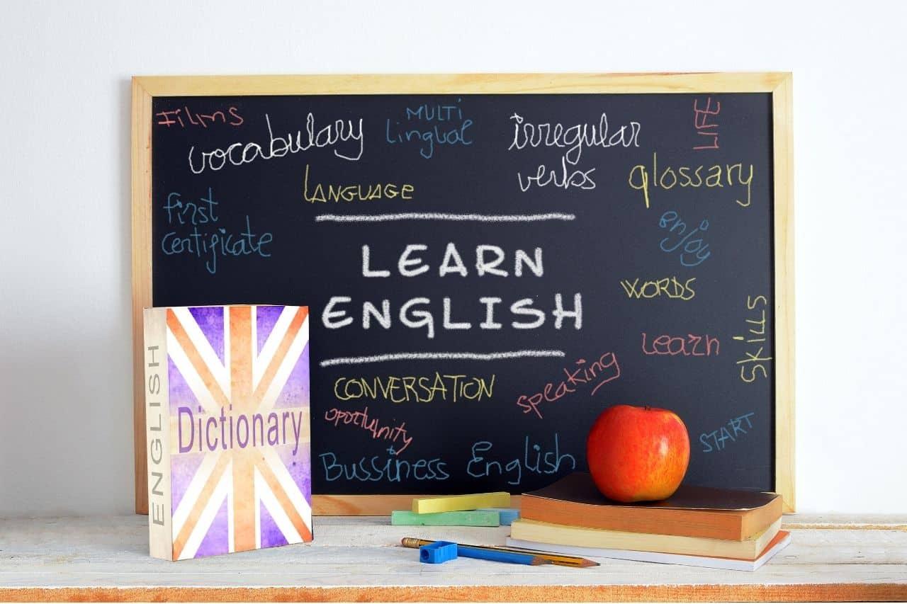 Cursos Ingles online para adultos beneficios
