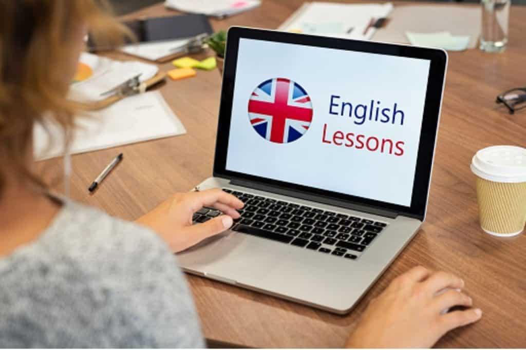 mejor forma aprender inglés adultos